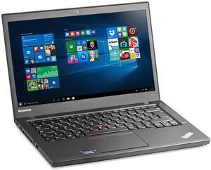 """Lenovo ThinkPad T440s   i7-4600U   14"""""""