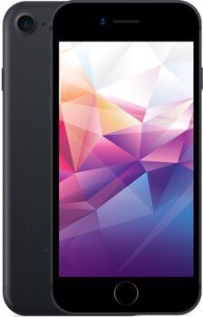 Wie%20neu: iPhone 7 | 128 GB | schwarz