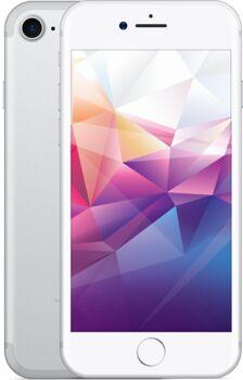 Wie%20neu: iPhone 7 | 128 GB | silber