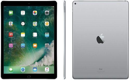 "iPad Pro 1 (2015)   12.9"""