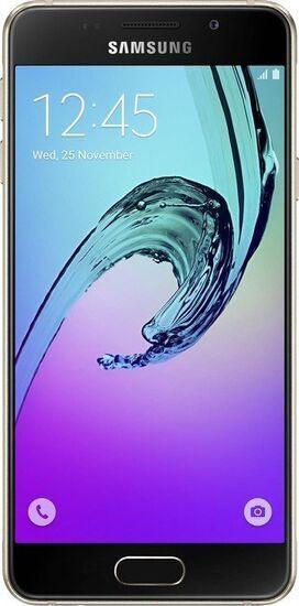 Samsung Galaxy A3 (A310F)