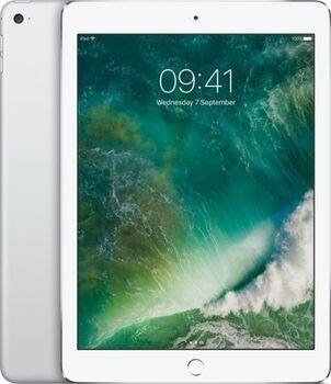 Wie%20neu: iPad Air 2 | 16 GB | silber | WIFI