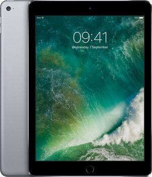 Wie%20neu: iPad Air 2 | 16 GB | spacegrau | LTE