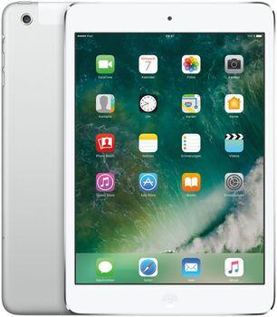 Wie%20neu: iPad mini 2 | 16 GB | weiß | WIFI