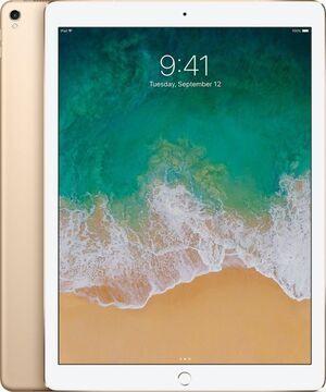 "iPad Pro 12.9"" 2017"
