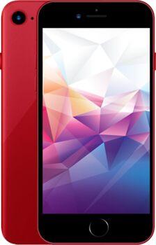 Wie%20neu: iPhone 8 | 256 GB | rot
