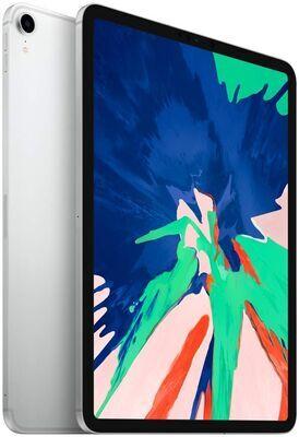 "iPad Pro 11.0"" 2018"