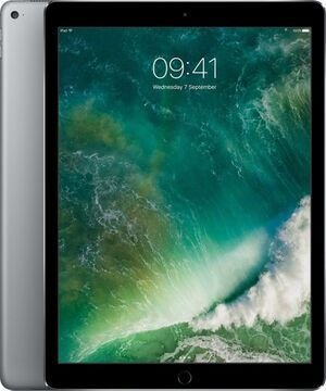 "iPad Pro 1 (2015) | 12.9"""