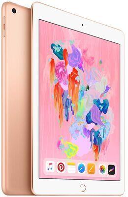 "iPad Pro 1 (2016) | 9.7"""