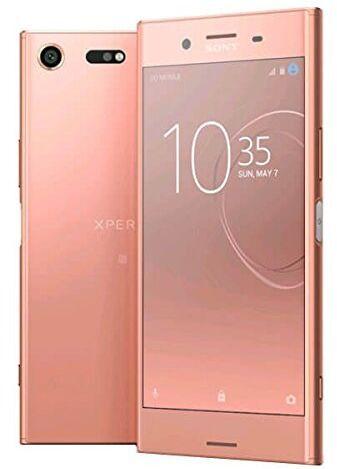 Sony Xperia Z5 E6653