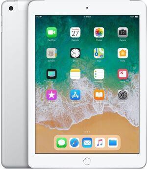 """iPad 6 (2018) 9.7"""""""