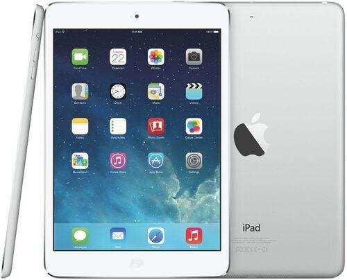 """iPad Air 1 (2013) 9.7"""""""