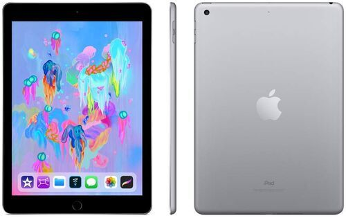 iPad Pro 9.7 2016