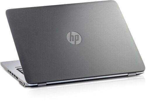 HP EliteBook 840 G2 | i5-5300U | 14""