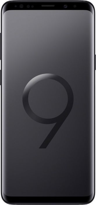 Samsung Galaxy S9+ DuoS