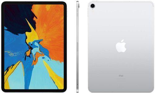 "iPad Pro 1 (2018) | 11.0"""