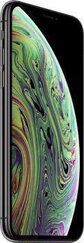 Apple iPhone XS 64 GB Space Gray (Ricondizionato)
