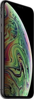 Apple iPhone XS Max 64 GB Space Gray (Ricondizionato)