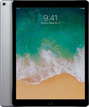 "iPad Pro 2 (2017) | 12.9"""