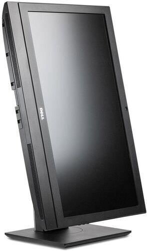 """Dell OptiPlex 7440 AIO PC   i5-6500   23.8"""""""