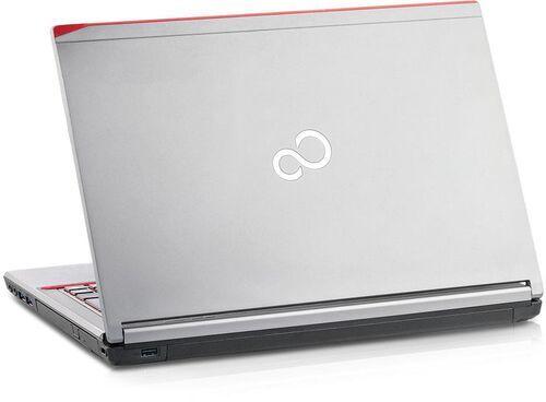 """Fujitsu Lifebook E744   14""""   i5-4310M"""
