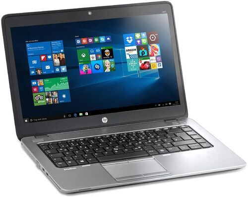 HP EliteBook 840 G1 | i5-4310U | 14""