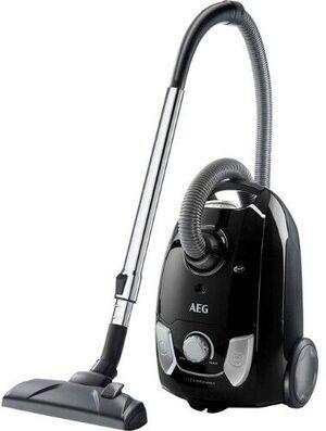 AEG VX4-1 Vacuum cleaner
