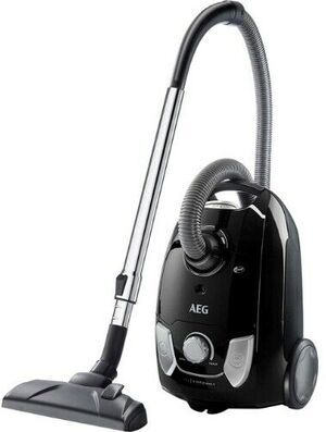 AEG VX4-1 Hoover