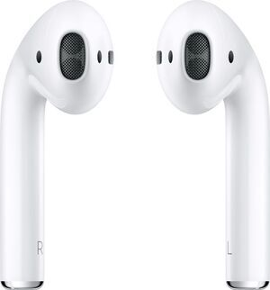 Apple AirPods 1. Gen