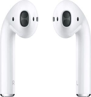 Apple AirPods 1. Gen