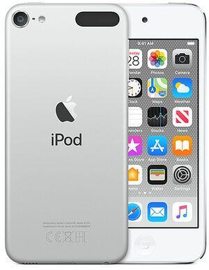 Apple iPod touch (2015) 6th Gen