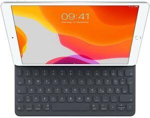 Apple Smart KeyboardDock for iPad