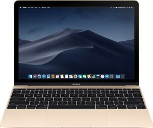 """Apple MacBook 2017   12"""""""