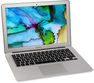 "Apple MacBook Air 2014 | 13.3"" | i5-4260U"