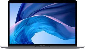 "Apple MacBook Air 2018 | i5 | 13.3"""