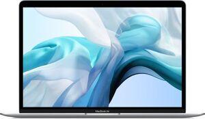 "Apple MacBook Air 2018   13.3""   i5"