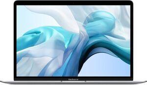 "Apple MacBook Air 2019   i5   13.3"""