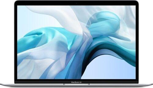 "Apple MacBook Air 2019 | i5 | 13.3"""