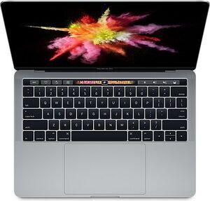 "Apple MacBook Pro 2016   13.3""   Touch Bar"