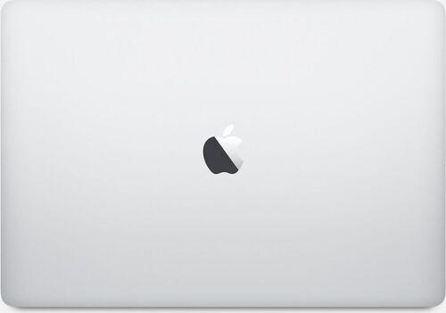 "Apple MacBook Pro 2017   15.4""   Touch Bar"