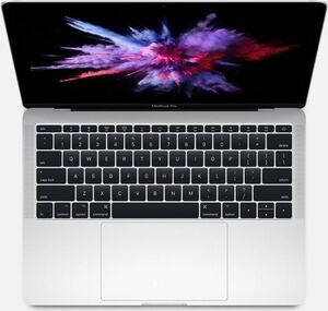 Apple MacBook Pro 2017 | 13.3""