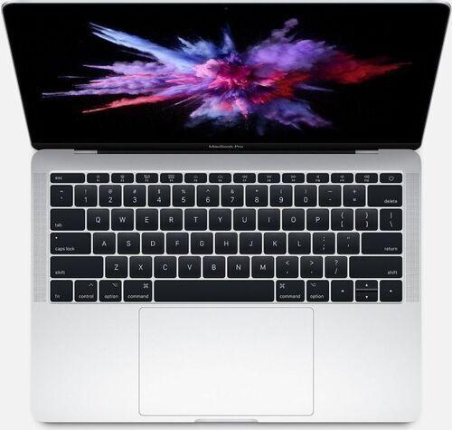 """Apple MacBook Pro 2017   13.3"""""""