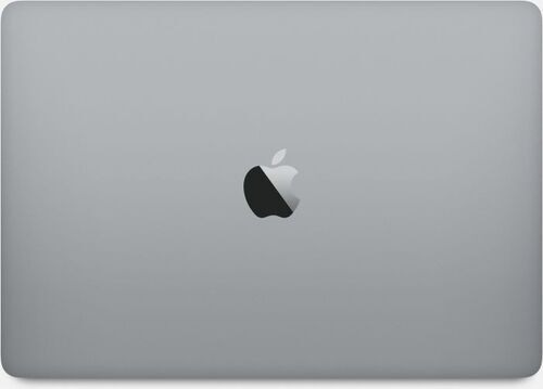 "Apple MacBook Pro 2018 | 13.3"" | Touch Bar"