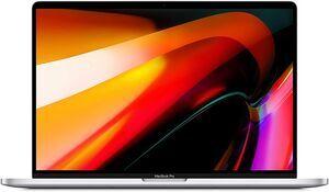 """Apple MacBook Pro 2019   16"""""""