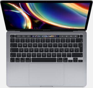 "Apple MacBook Pro 2020   13.3""   Touch Bar"