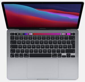 "Apple MacBook Pro 2020 M1 | 13.3"""