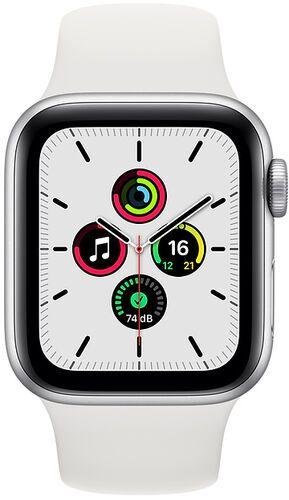 Apple Watch SE Alluminio 40mm