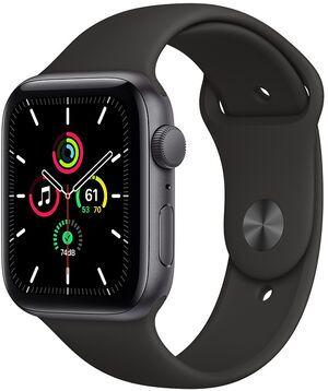 Apple Watch SE Aluminium 44mm