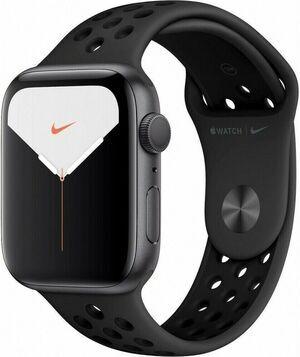 Apple Watch Series 5 Nike