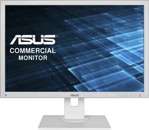 """ASUS BE24AQLB   24.1"""""""